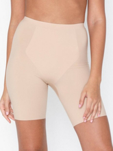 Spanx Thinstincts Short Shaping & Support