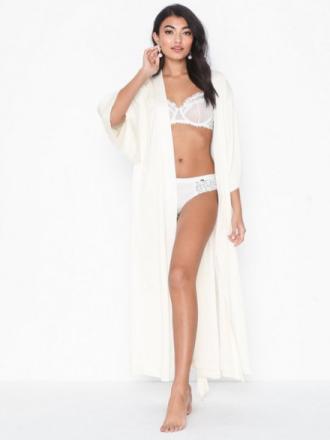Lindex Ella M Kimono Cover Up