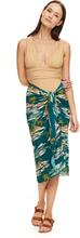 Beachwear Ibiza