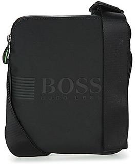 BOSS Portföljer PIXEL S ZIP BOSS