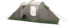 Easy Camp Tält Huntsville Twin 400 grå/grön 120269