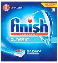 Finish Finish Powerball Classic 10 kpl 10 kpl