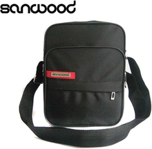 840D Men Bag Shoulder Bags Briefcase Famous Brand Canvas Crossbody Sling Bag Men Handbag Business Travel Bags for Men Bolsa