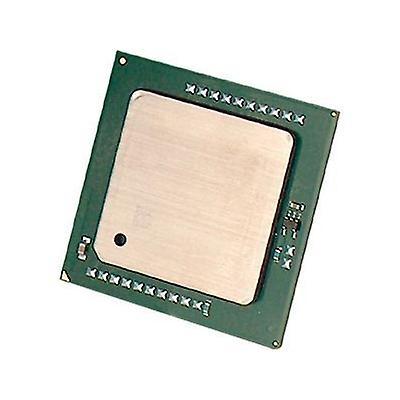 HPE Intel Xeon E5645 Hexa-core (6 Core) 2,40 GHz processoropgraderi...