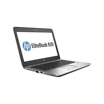 HP EliteBook 820 G3 31,8 cm (12,5 tommer) bærbar PC – Intel Core i7...
