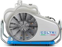 Coltri MCH SMART 8-11-13-16 Kompressor