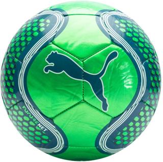 PUMA Fotboll Future Netfit Frenzy Pack - Grön