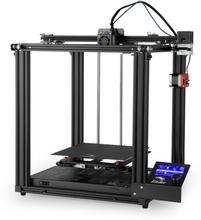 Creality Ender-5 Pro 3D-printer