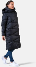 Tundra Down Coat