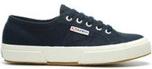 Sneakers, 2750 Cotu Classic