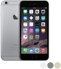 Smartphone Apple iPhone 6 4,7'' Dual Core 1 GB RAM 16 GB (Rekonditionerad) (Färg: Guld)