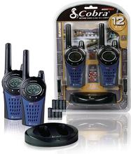Cobra PMR-radio
