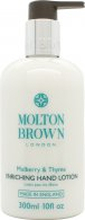 Molton Brown Mulberry & Thyme Hand Lotion 300ml