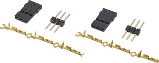 SPS-styringsmodul Panasonic 24 V/DC