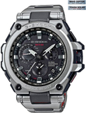 Casio G-Shock MT-G Wave Ceptor