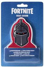 Fortnite, Iso Pyyhekumi - Black Knight