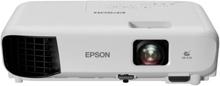 Projektor Epson EB-E10 LCD 3600 Lm HDMI