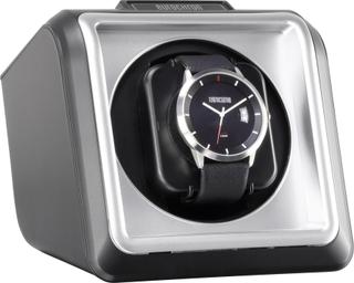 Eurochron Watch winder 1 ur