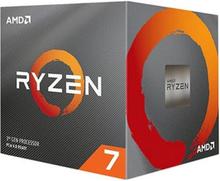 Processor AMD Ryzen™ 3800X 4.5 GHz 32 MB