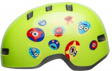 BELL LIL RIPPER Green Monster, T
