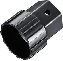 Verktyg TL-LR20 Saintlåsring - För oversize centerlock