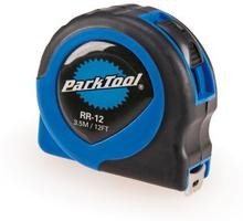ParkTool Måttband 365cm - RR-12