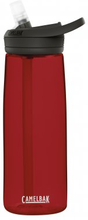 Camelbak eddy+ .75L, Cardinal