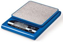 Våg digital DS-2 - max 3000gr