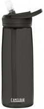 Camelbak eddy+ .75L, Charcoal