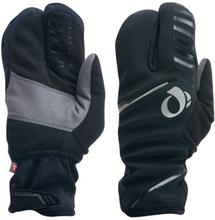 Handskar P.R.O. AmFIB Lobster - svart L