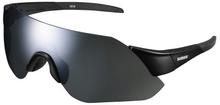 Shimano Glasögon ARLT1 - svart