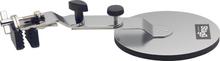 Dämpare, extern för bastrumma, Stagg MF1620