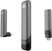 Chromebit - ChromeOS Computer Stick