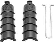 Batterihållare Di2 - För gaffelrör
