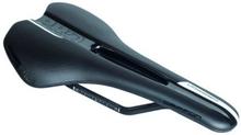 Sadel Griffon AF - Svart 152mm