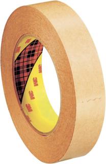 Dubbelsidiga tejp 3M 9527 Creme (LxB) 50 m x 19 mm 3M XT-0034-9023-9 1 rullar (n)