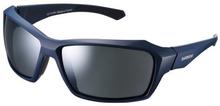 Shimano Glasögon PLSR1 - blå
