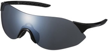 Shimano Glasögon Aerolite S - Svart