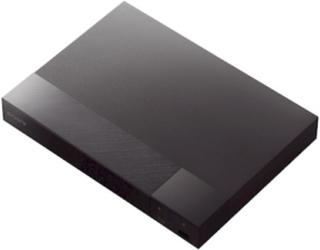 BDP-S6700 - Blu-ray-spelare