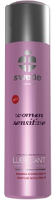 Swede Original Aqua Women Sensitive Lube 60 ml