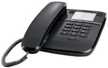 Gigaset da310 telefon