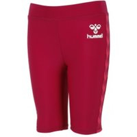 Hummel Sailor Swim Pants - Miinto