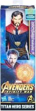 Titan Hero Series Doctor Strange