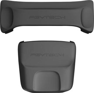 PGYTECH Multicopter-propelholder Passer til: DJI Mavic Pro, DJI Mavic Pro Combo, DJI Mavic Pro Platinum, DJI Mavic Pro Platinum Combo