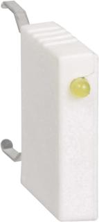 Schneider Electric LA4KE1B Varistor för kontaktorer 1 st