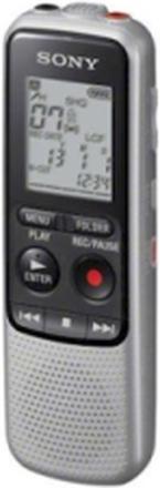 ICD-BX132 - röstinspelare