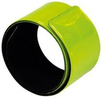 OXC Reflexband - Gul Slap Wrap 1st