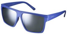 Shimano Glasögon SQRE1 - blå