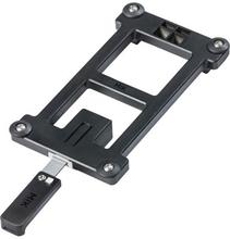 Basil Adapter Plate - black