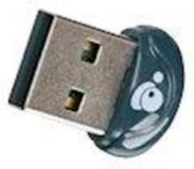 Bluetooth 4.0 USB Micro Adapter Multi-La